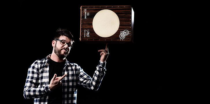 Pakito-González-percusionista-chalaura.com